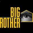 Big Brother to launch in China