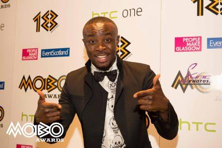 MOBO-Awards-2013-nominations-London-Sept-3-Fuse-ODG