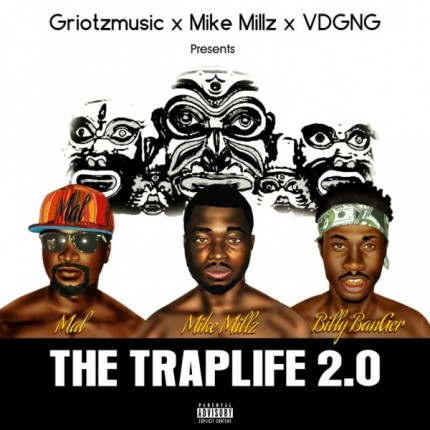 The-Traplife-600x600