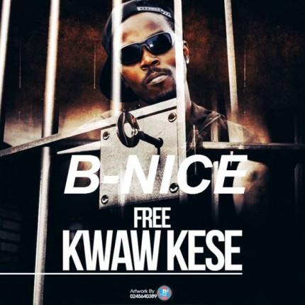 b-nice-kyenomame-free-kwaw-kese-600x600