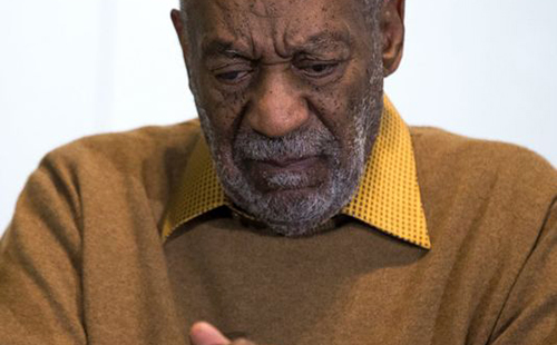 bill_cosby_allegations