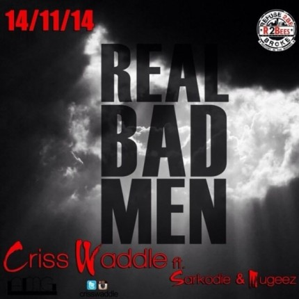 criss-waddle-real-bad-men-01-600x600