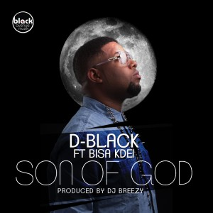 d-black-son-of-god-300x300