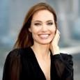 Angelina Jolie: I could go into politics