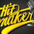 'Togbe wins MTN hitmaker contest