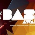 BASS Awards || Full List of Winners