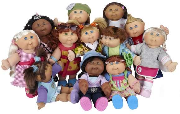inspirational-cpk-in-dolls-group