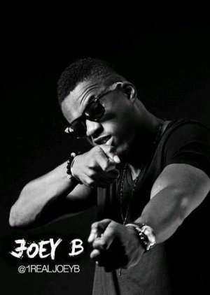 joey-b-tonga-lyrics