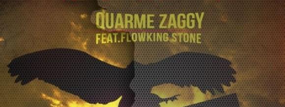 quazazy