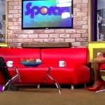samini-sporah-show-video-150x150