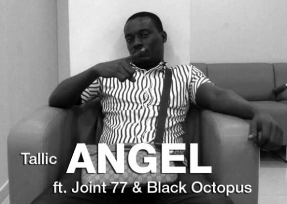 tallic-angel-600x428