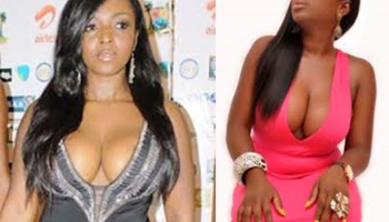 yvonne-okoro_boobs-horz