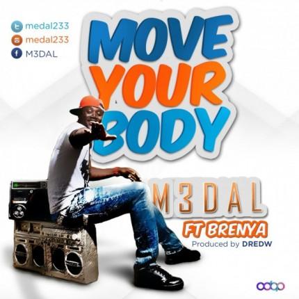 M3DAL-Move-Your-Body-600x600