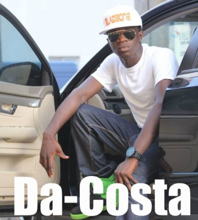 da-costa-all-that-glitters-541x600