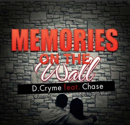dr-cryme-memories-on-the-wall-1024x979
