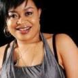 Actress Nkiru Sylvanus Set To Marry Oge Okoye's Ex Husband