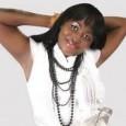 I wish KKD is guilty- Mimi Divalish