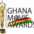 Ghana Movie Awards: List Of Winners