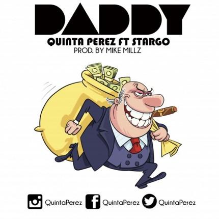quinta-perez-daddy-600x600