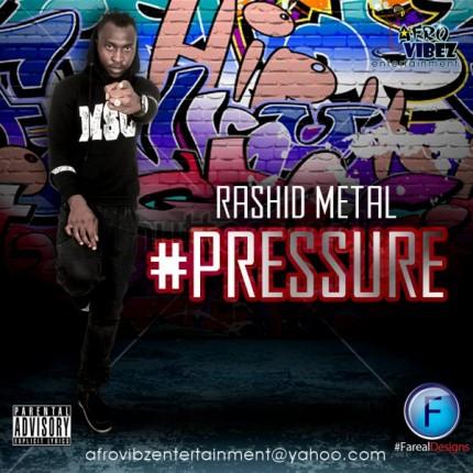 rashid-metal-pressure-600x600