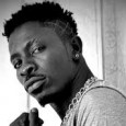 I'm the first Dancehall artiste in Ghana to customize my car – Shatta Claims