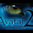 Avatar 2 delayed to 2017