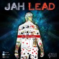 In These Times ~ Jah Lead