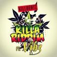 Pressure ft Vibz ~ KillBeatz