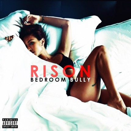 Rison-Bedroom-Bully-598x600
