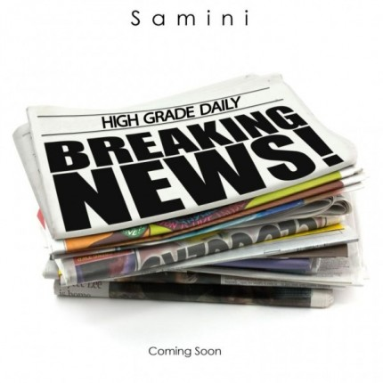 Samini-Breaking-News-Album-600x600