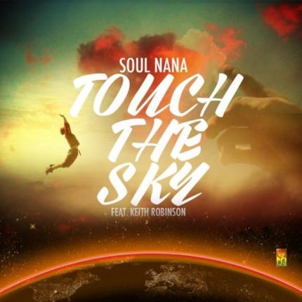 Soul-Nana-Touch-The-Sky-600x600
