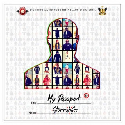 Stunnah-Gee-My-Passport-EP-600x600