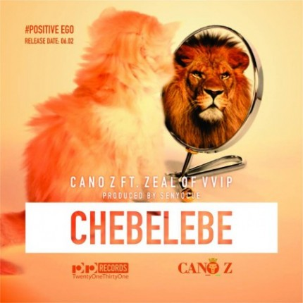 cano-z-chebelebe-450x450