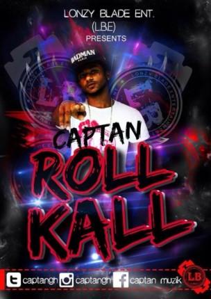captan-roll-kall-424x600