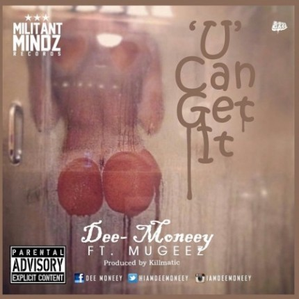 dee-moneey-u-can-get-it-450x450