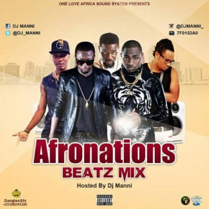 dj-manni-afronations-mix-450x450