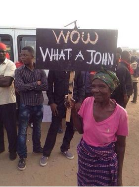dumor-demonstration-wow-what-a-john