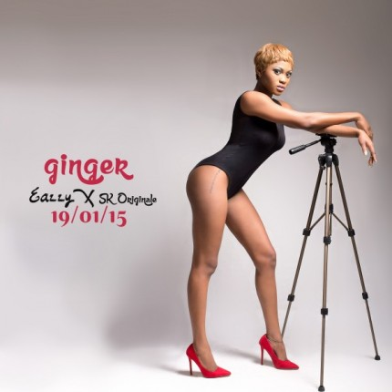 eazzy-ginger-ft-sk-originale-600x600 (1)