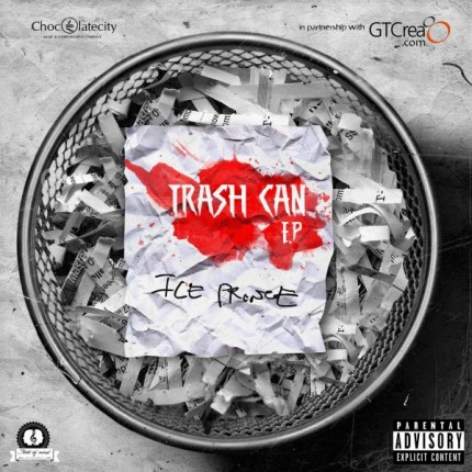 ice-prince-the-trash-can-ep-front-600x600