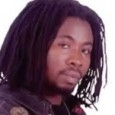 Sarkodie Is The Best Thing That Ever Happened To Hiplife – Obrafour