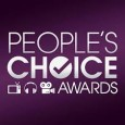 Court places injunction on People's Choice Awards