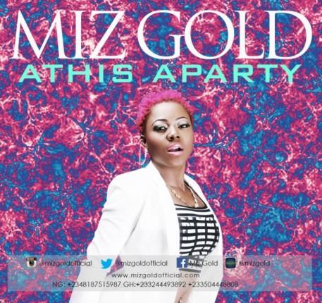 miz-gold-athis-aparty-600x565
