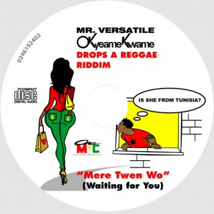 okyeame-kwame-reggae-riddim-450x450