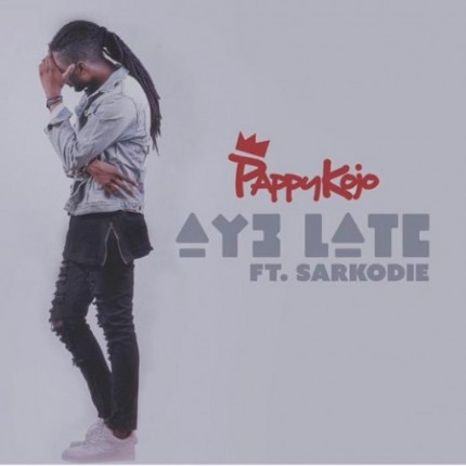 pappykojo-450x450