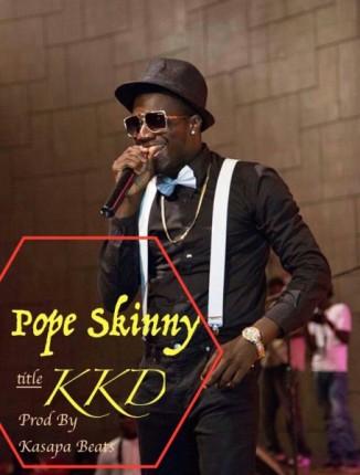 pope-skinny-kkd-455x600