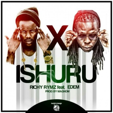 richy-rymz-ishuru-ft-edem-600x600