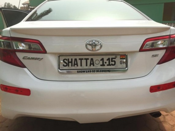 shatta-wale-car-registration-600x450
