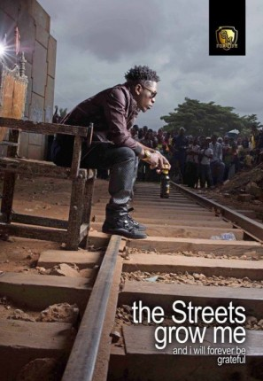 shatta-wale-too-known-415x600