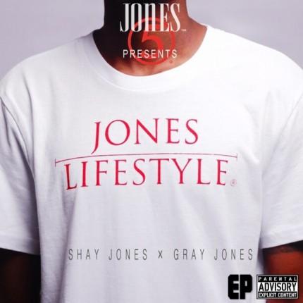shay-jones-gray-jones-lifestyle-600x600