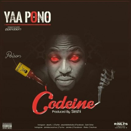 yaa-pono-codeine-600x600